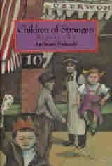 children of strangers