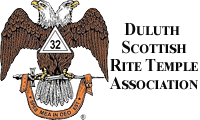Duluth Scottish Rite Temple