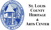 St. Louis County Heritage & Arts Center