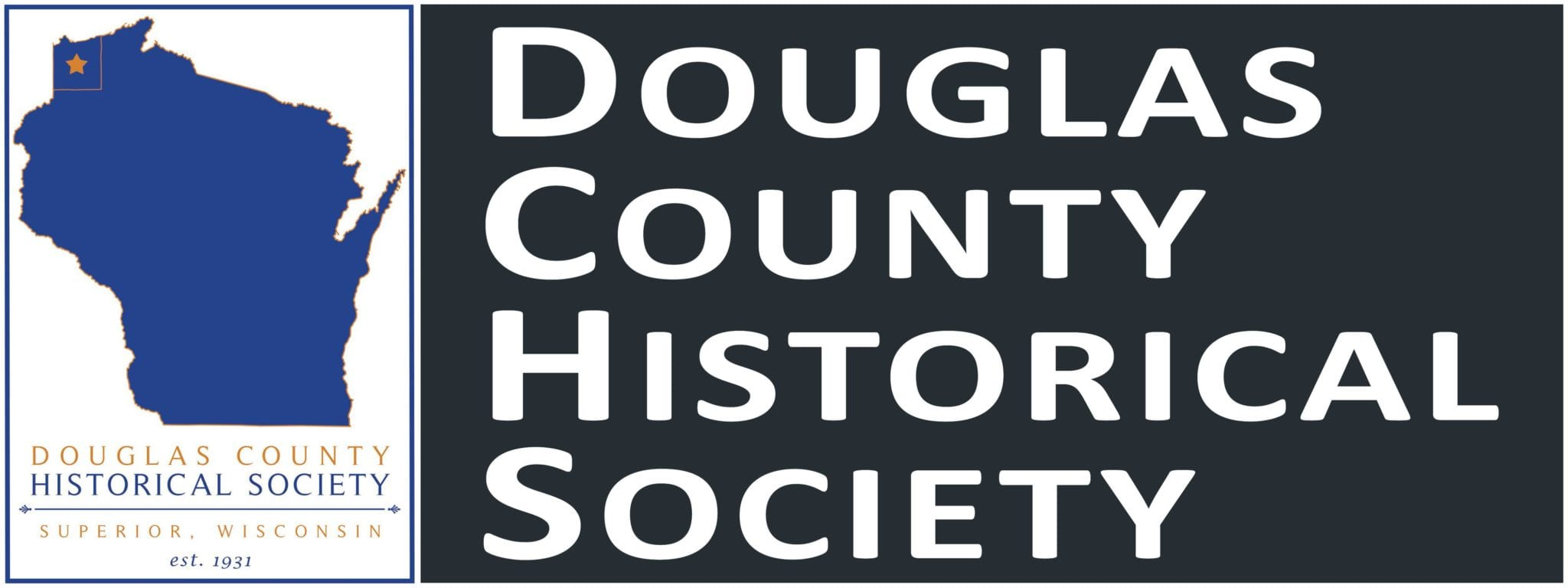 --- Douglas County  Historical Society ---